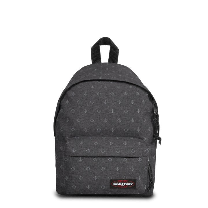 sac eastpak orbit