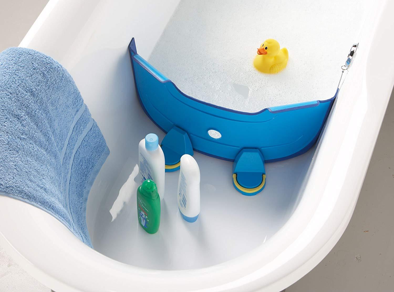 separateur baignoire