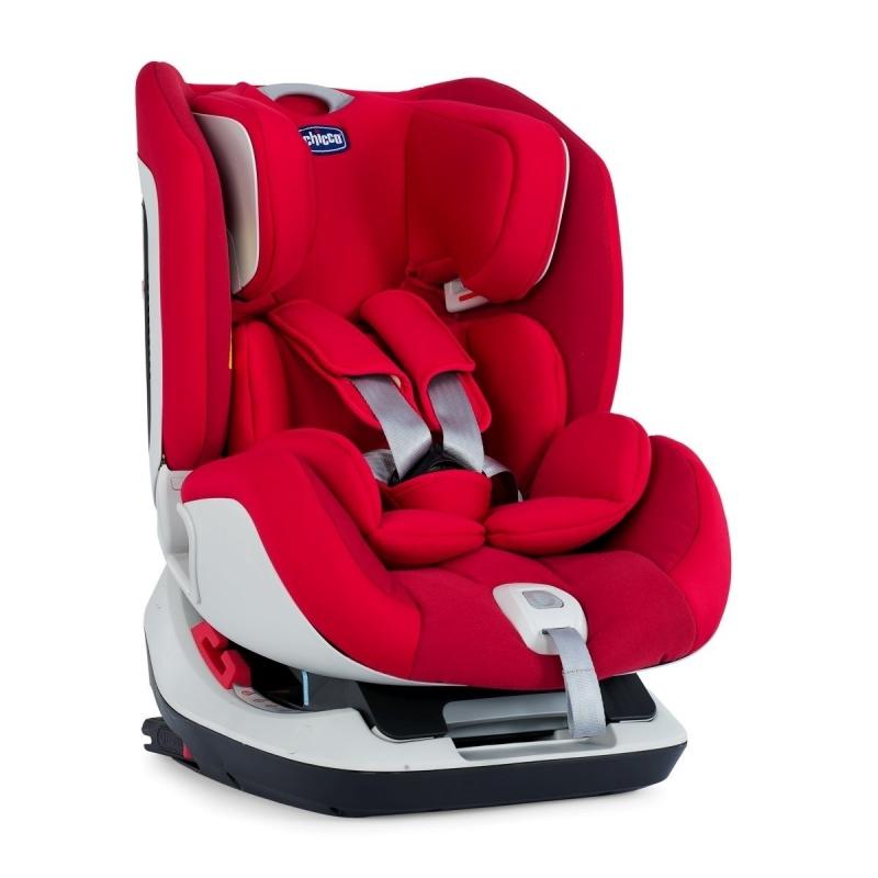 siège auto bébé chicco