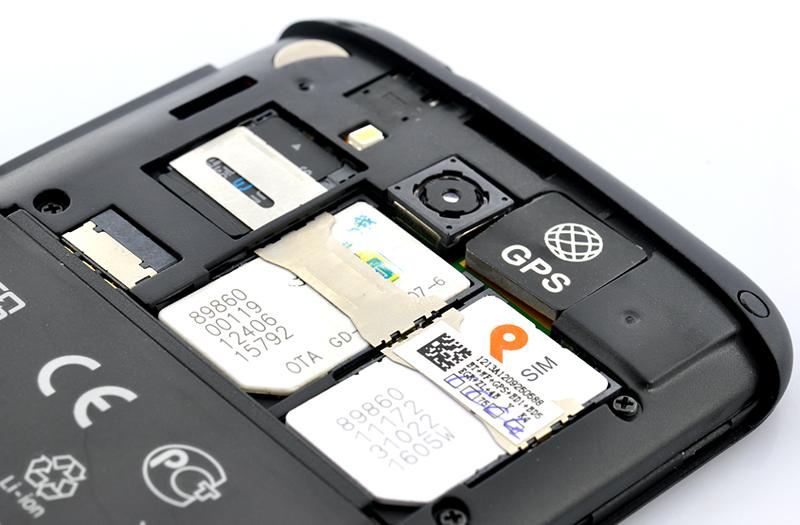 smartphone double sim