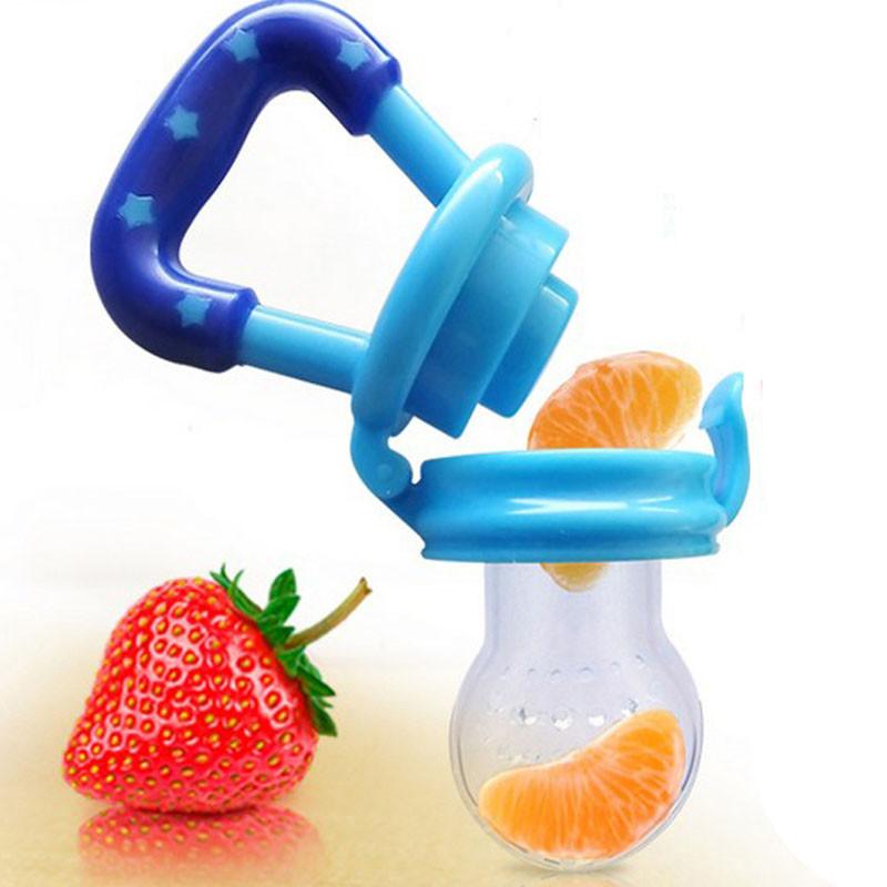 sucette a fruit