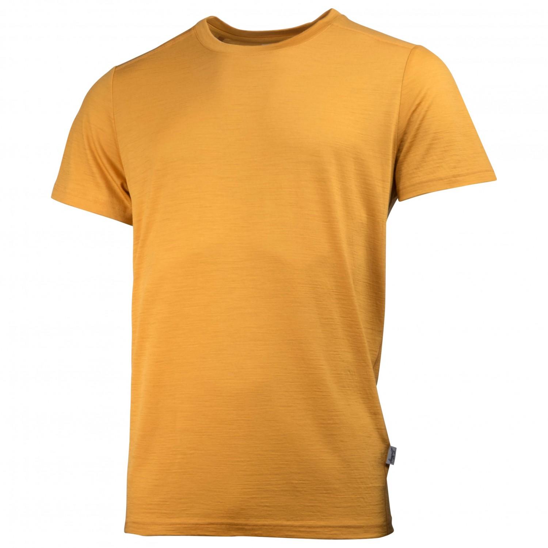 t shirt merinos