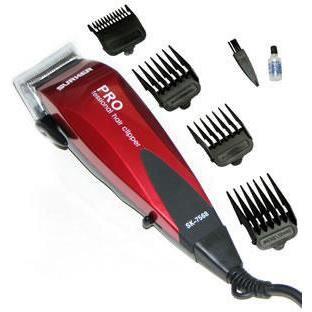 tondeuse pour cheveux
