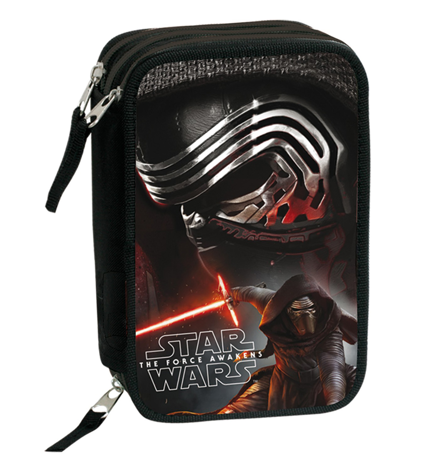 trousse star wars