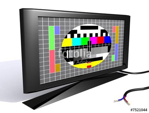 tv sans antenne