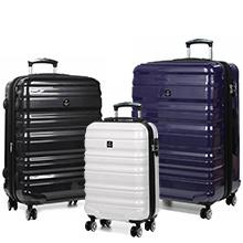 valise airtex