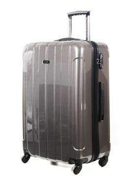 valise azzaro