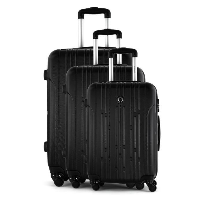 valise jean louis scherrer