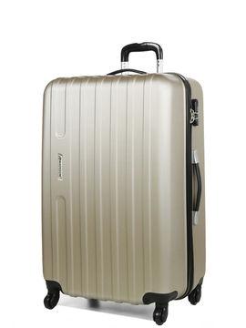valise madisson 4 roues