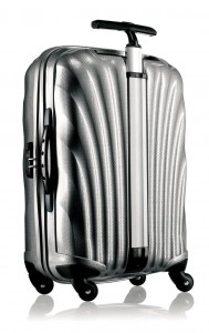 valise solide