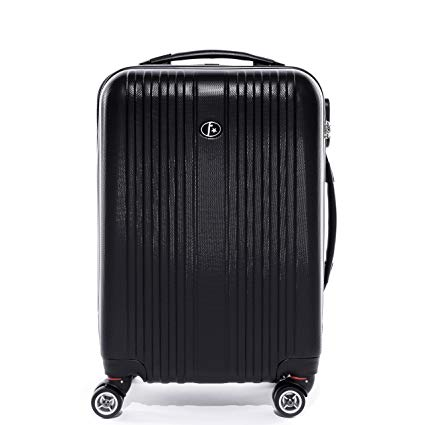 valise toulouse