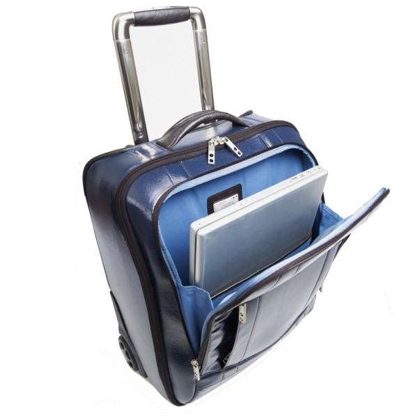 valise travail