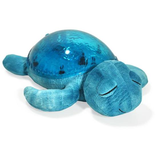 veilleuse tortue