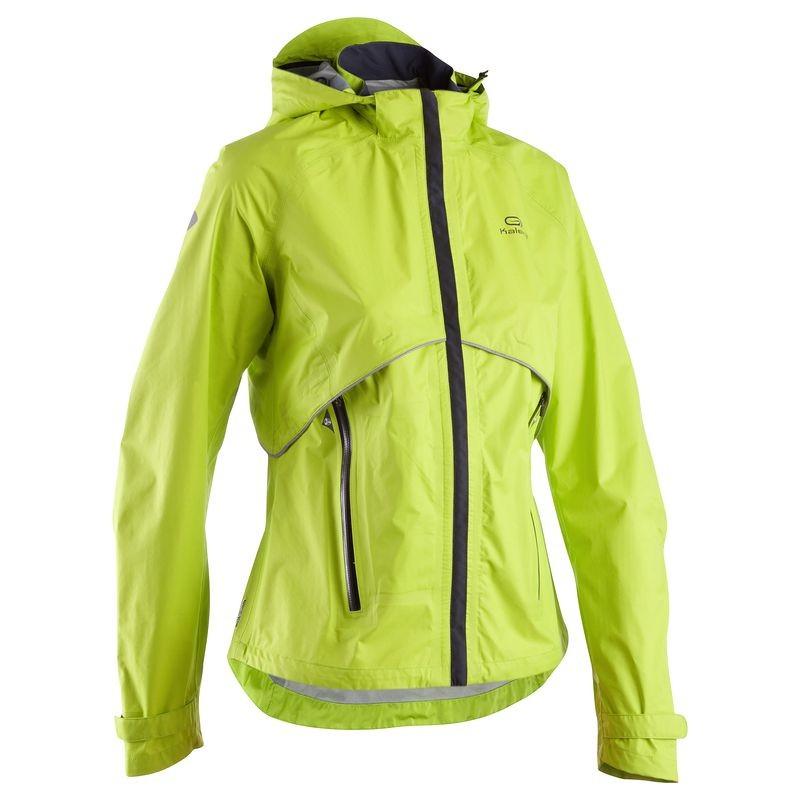 veste running femme