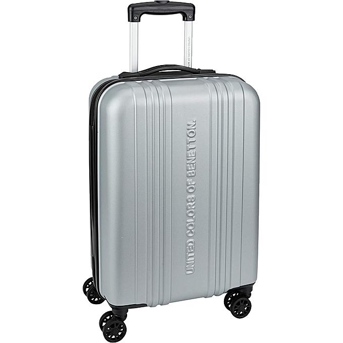 benetton valise