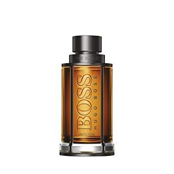 boss hugo boss parfum