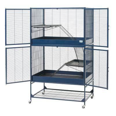 cage savic royal