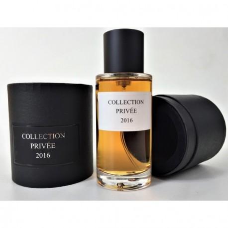 collection privée parfum