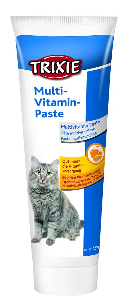 complement alimentaire chat