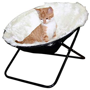 couchette pour chat