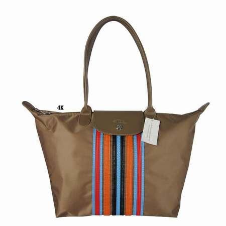 destockage sac de marque