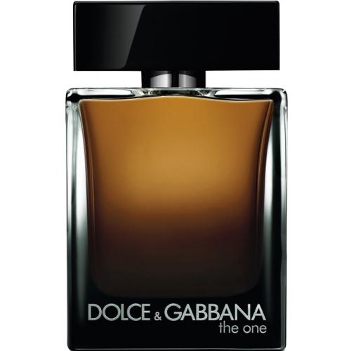 dolce gabbana parfum homme