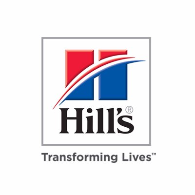 hill s