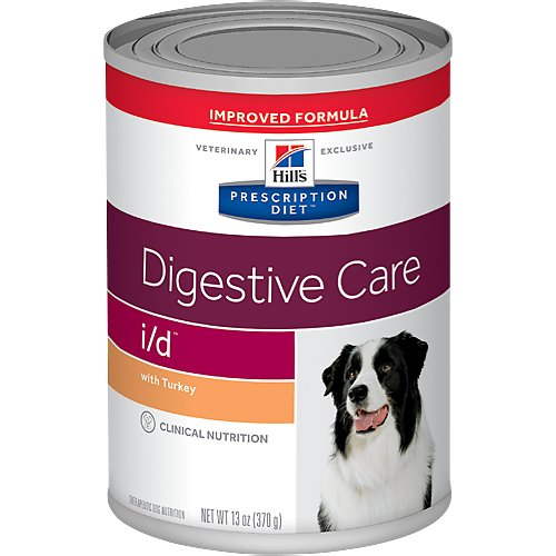 hills digestive care chat
