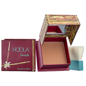 hoola bronzer