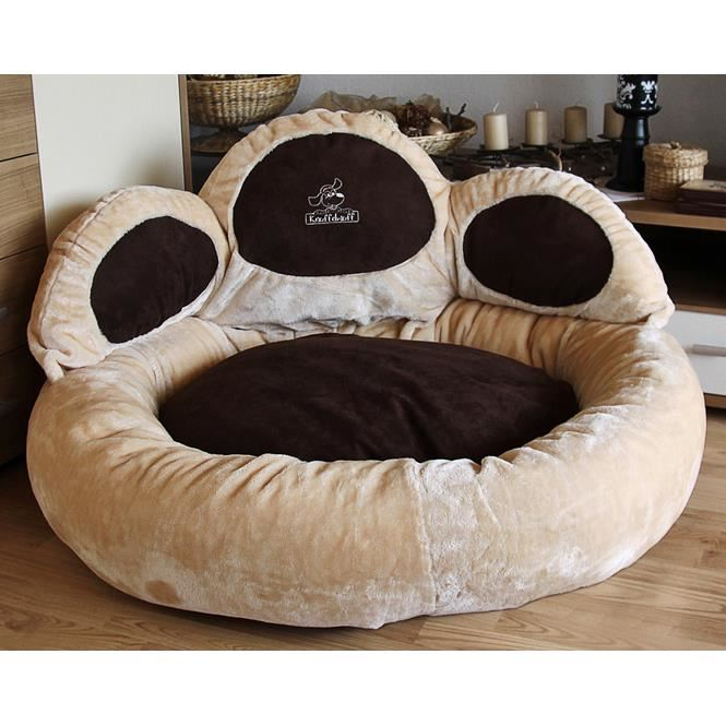 lit pour chien xxl