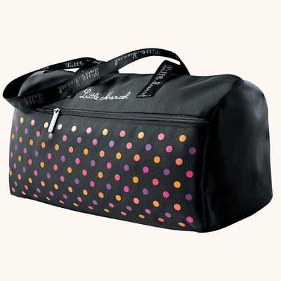 little marcel sac de voyage