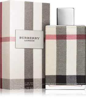 london burberry