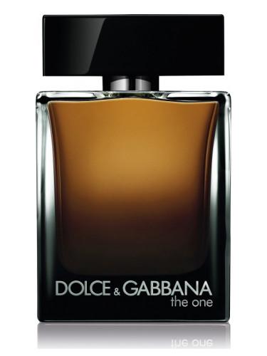 parfum dolce gabbana