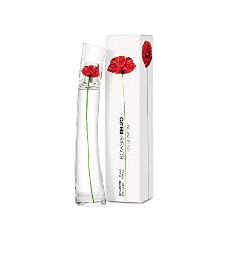 parfum flower by kenzo