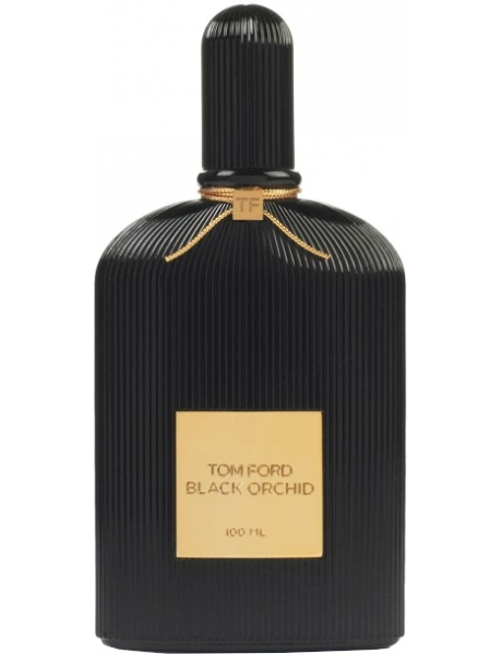 parfum tom ford homme