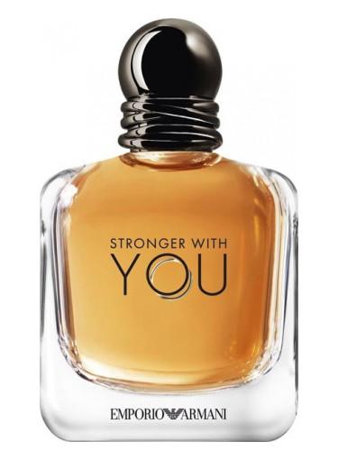 parfum you homme