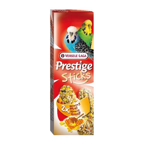 prestige sticks