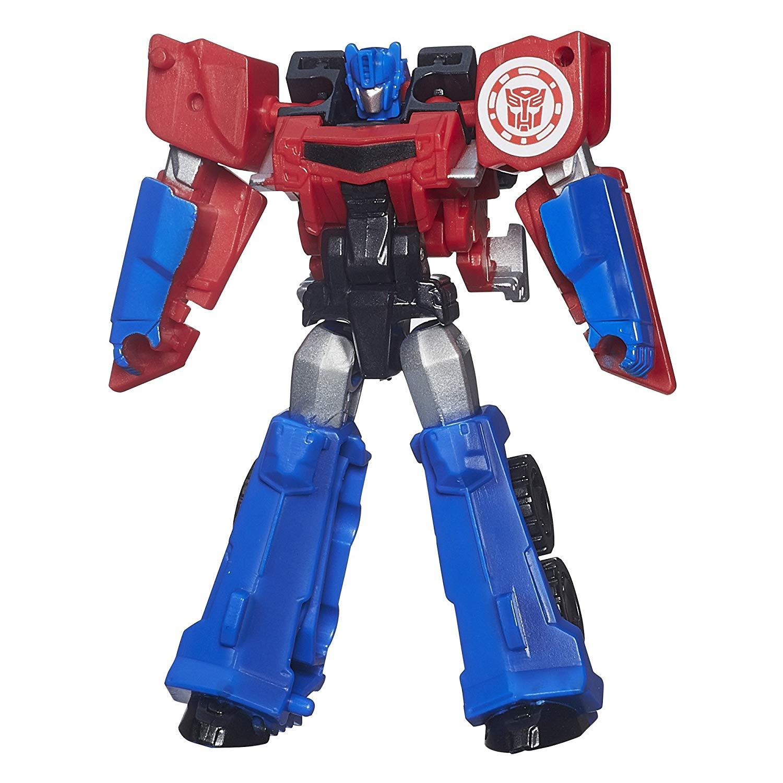 robots transformers