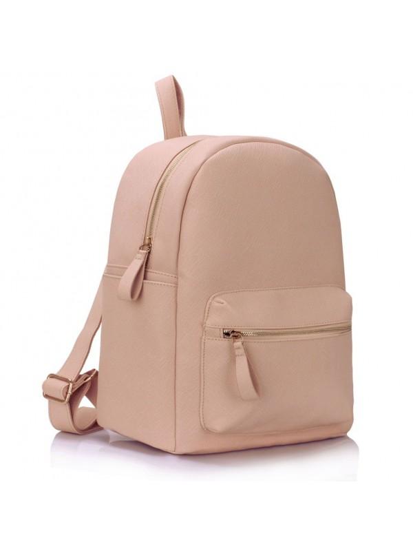 sac à dos fashion