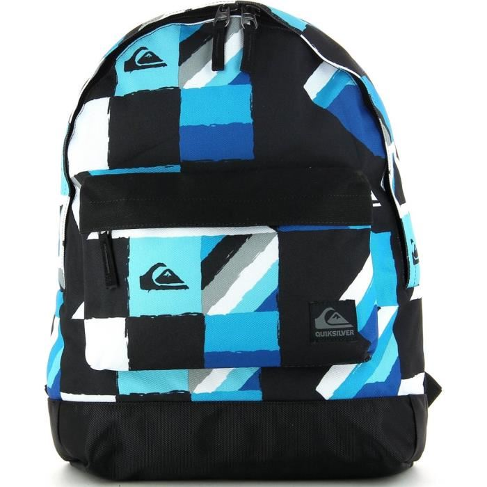 sac a dos scolaire quiksilver