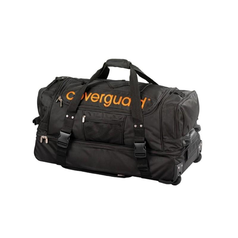 sac de voyage 100 litres