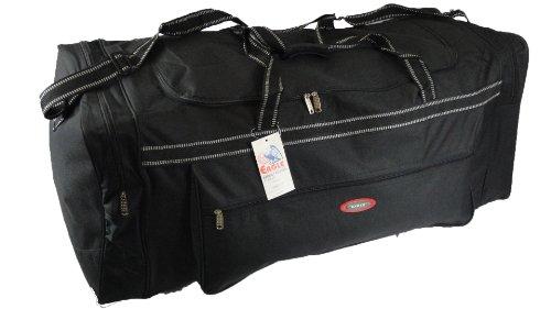 sac de voyage 200 litres