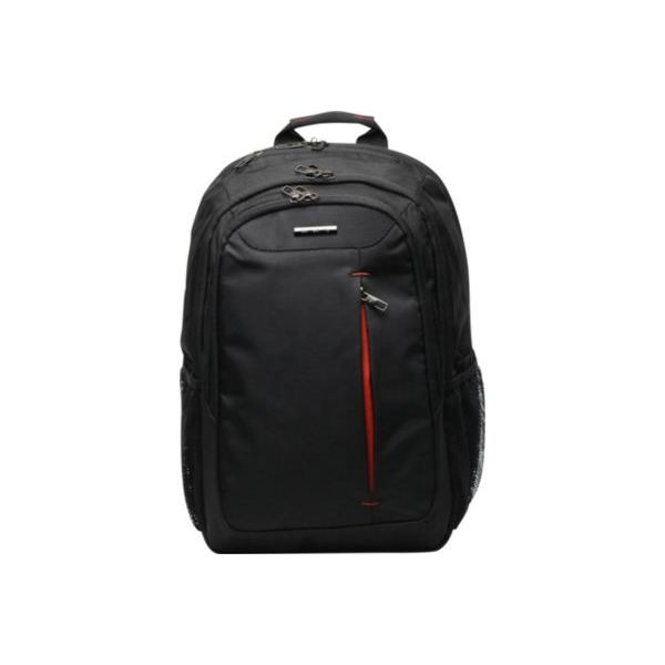 samsonite sac à dos