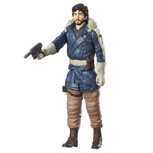 star wars capitaine