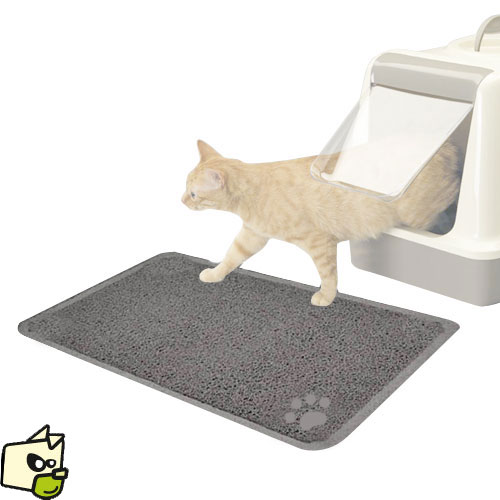 tapis pour chat