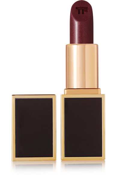 tom ford rouge a levre
