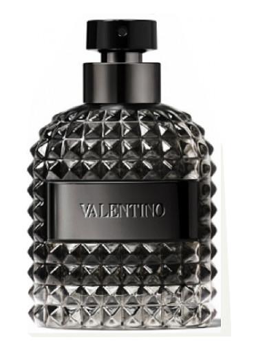 valentino parfum homme