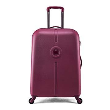 valise delsey flaneur