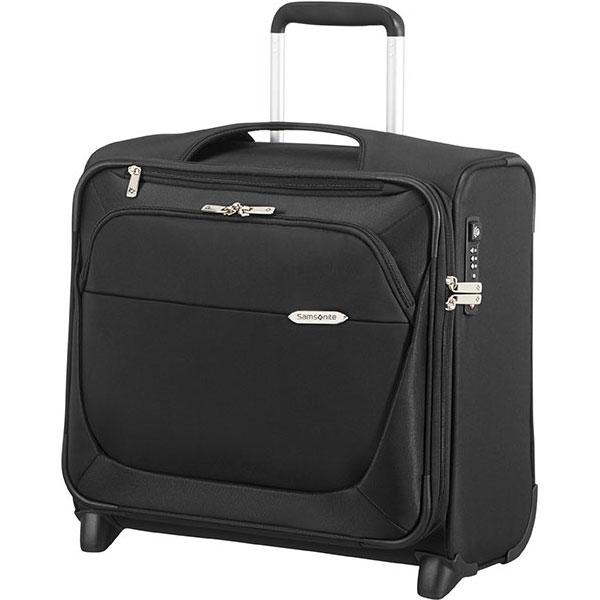 valise professionnelle à roulettes