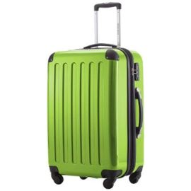 valise rigide a roulette
